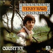 Click here for more info about 'Terry Nash - Terry Nash Country'