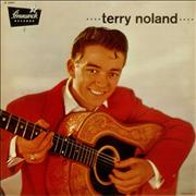 Click here for more info about 'Terry Noland - Terry Noland'
