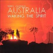 Click here for more info about 'Terry Oldfield - Australia: Waking The Spirit'