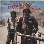 Click here for more info about 'Terry Oldfield - Main Theme From 'John Silver's Return To Treasure Island''