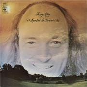 Click here for more info about 'Terry Riley - A Rainbow In Curved Air'