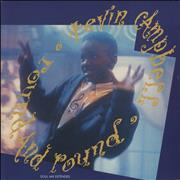 Click here for more info about 'Tevin Campbell - Round And Round'