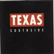 Click here for more info about 'Texas - Southside'