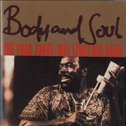 Click here for more info about 'Thad Jones & Mel Lewis - Body And Soul'