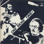 Click here for more info about 'Thad Jones & Mel Lewis - One More Time'