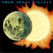 Click here for more info about 'Thad Jones - Eclipse'