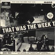 Click here for more info about 'That Was The Week That Was - That Was The Week That Was'