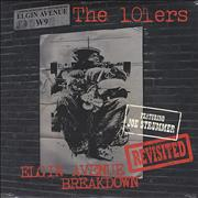Click here for more info about 'The 101'ers - Elgin Avenue Breakdown [Revisited]'