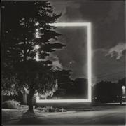 Click here for more info about 'The 1975 - Fallingforyou - Clear Vinyl'