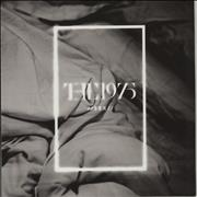 Click here for more info about 'The 1975 - Sex - White Vinyl'