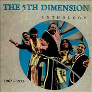Click here for more info about 'The 5th Dimension - Anthology 1967-1973'