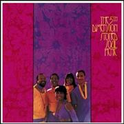Click here for more info about 'The 5th Dimension - Stoned Soul Picnic'