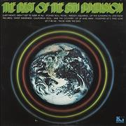 Click here for more info about 'The 5th Dimension - The Best Of The 5th Dimension'