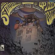 Click here for more info about 'The 5th Dimension - Up, Up And Away'