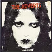 Click here for more info about 'The Adverts - One Chord Wonders - p/s'