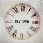 Click here for more info about 'The Afterparty - Restless'