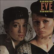 Click here for more info about 'The Alan Parsons Project - Eve'