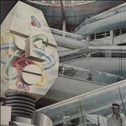 Click here for more info about 'The Alan Parsons Project - I Robot'