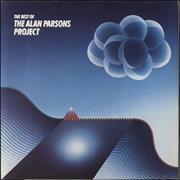Click here for more info about 'The Alan Parsons Project - The Best Of The Alan Parsons Project'
