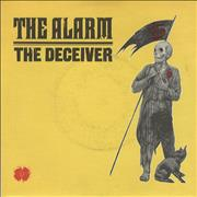 Click here for more info about 'The Alarm - The Deceiver'