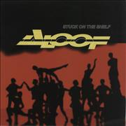 Click here for more info about 'The Aloof - Stuck On The Shelf'