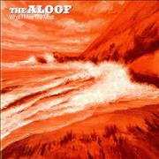 Click here for more info about 'The Aloof - What I Miss The Most'