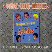 Click here for more info about 'The Archies - Sugar, Sugar'