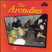 Click here for more info about 'The Arondies - '69'