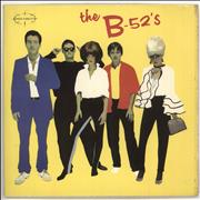 Click here for more info about 'The B-52's - Rock Lobster'