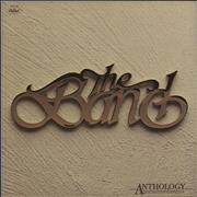 Click here for more info about 'The Band - Anthology'