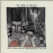 Click here for more info about 'The Band Of Holy Joy - Had A Mother Who Was Proud: And Look At Me Now'