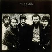 Click here for more info about 'The Band - The Band - 3rd'