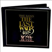 Click here for more info about 'The Band - The Last Waltz 40th Anniversary'