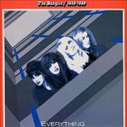 Click here for more info about 'The Bangles - 1988-1898 Everything'