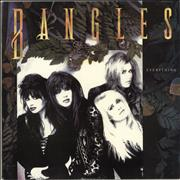Click here for more info about 'The Bangles - Everything'