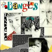 Click here for more info about 'The Bangles - Bangles'