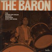 Click here for more info about 'The Baron'