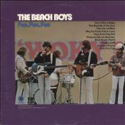 Click here for more info about 'The Beach Boys - Fun, Fun, Fun'