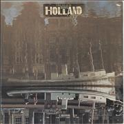 Click here for more info about 'The Beach Boys - Holland - Complete - EX'