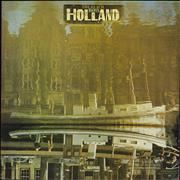 Click here for more info about 'The Beach Boys - Holland'