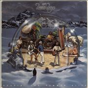 Click here for more info about 'The Beach Boys - Keepin' The Summer Alive'
