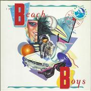 Click here for more info about 'The Beach Boys - Made In U.S.A.'