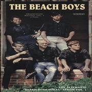 Click here for more info about 'The Beach Boys - Unsurpassed Masters Vol. 7 (1964) The Alternate