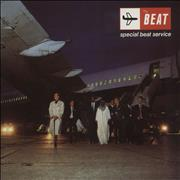 Click here for more info about 'Special Beat Service [Deluxe Edition]'