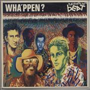 Click here for more info about 'Wha'ppen?'