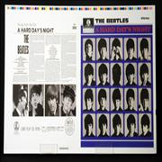 Click here for more info about 'A Hard Day's Night'