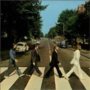 Click here for more info about 'The Beatles - Abbey Road - 1st - M/A'