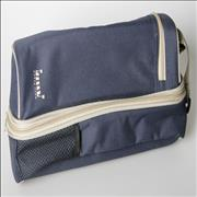 Click here for more info about 'The Beatles - Abbey Road - Picnic holdall'