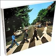 Click here for more info about 'The Beatles - Abbey Road: 50th Anniversary Boxset'
