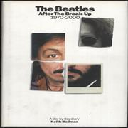 Click here for more info about 'The Beatles - After The Break Up 1970-2000'